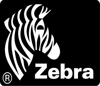 toner Zebra