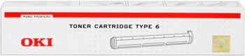 toner e cartucce - 00079801 toner originale