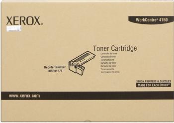 Xerox 006r01275 toner originale nero
