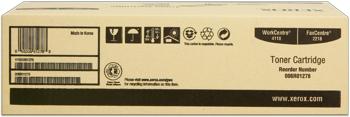 Xerox 006r01278 toner originale 8.000p