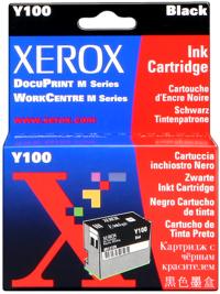 Xerox 008r12728 cartuccia nero