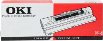 Bosch 09001038 tamburo