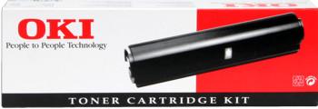 toner e cartucce - 09002392 toner originale