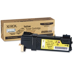 Xerox 106r01333 toner giallo 1.000p