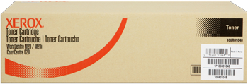 Xerox 106r01048 toner originale 8.000p