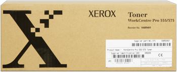 Xerox 106r00401 toner originale