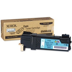Xerox 106r01331 toner cyano 1.000p