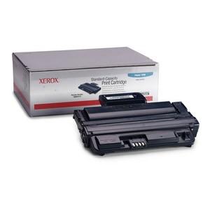 Xerox 106r01373 toner originale nero, durata indicata 3.500 pagine