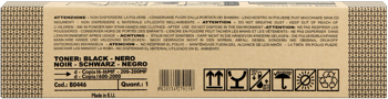 Olivetti b0446 toner originale 15.000p