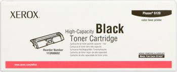 toner e cartucce - 113r00692 toner nero originale, durata indicata 4.500 pagine