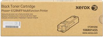 Xerox 106r01455 toner nero, durata 3.100 pagine