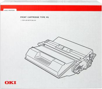 toner e cartucce - 09004058 toner originale