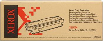 Xerox 113r00443 toner originale 17.000p