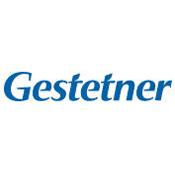 Gestetner 887612 toner originale 1*320gr