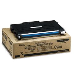 Xerox 106r00680 toner cyano 2.000p