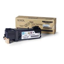 Xerox 106r01278 toner cyano 2.000 pagine