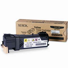 Xerox 106r01280 toner giallo 2.000 pagine