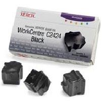 Xerox 108r00663 colore nero 3pz