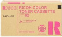 Ricoh 888346 toner magenta 10.000p