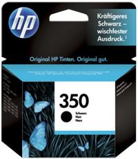 Hp cb335ee cartuccia nero, durata 200 pagine, capacit� standard.
