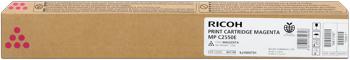 Infotec 841222 toner magenta, durata 5.000 pagine