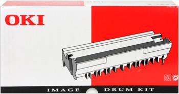 toner e cartucce - 09001042 tamburo originale