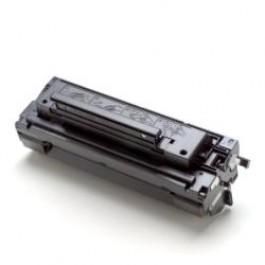 Olivetti b0415 cartuccia originale 7.500p