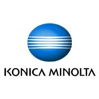 konica Minolta 30843 toner originale 2.500p