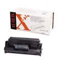 Xerox 113r00462 toner originale