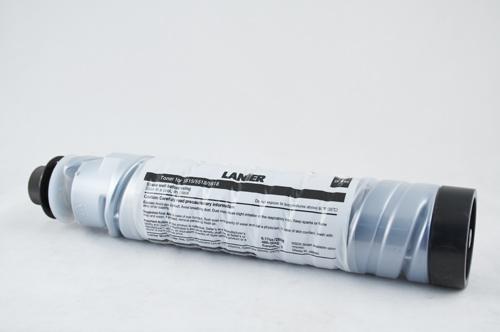 Lanier 480-0055 toner originale