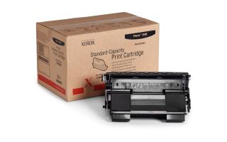 Xerox 113r00656 toner originale 10.000p