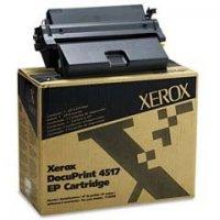 Xerox 113r00095 toner originale