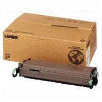 Lanier 480-0031 toner originale 12.000p