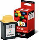 toner e cartucce - 15m2619e cartuccia colore