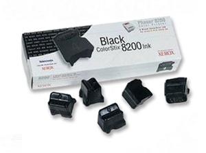 Xerox 16204000 colore nero 5pz