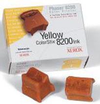 Xerox 16204300 colore giallo 2pz