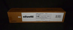Olivetti b0423 toner nero