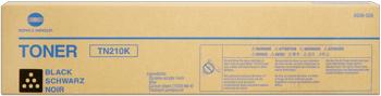 konica Minolta 8938-509 toner nero, durata 20.000 pagine