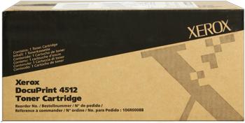 Xerox 106r00088 toner originale