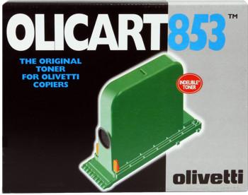 Olivetti b0101d toner originale