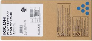 Ricoh 841101 toner cyano 18.000p