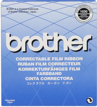 Brother 1032 farbband Nylon