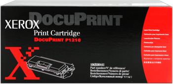 Xerox 106r00441 toner originale 3.000p