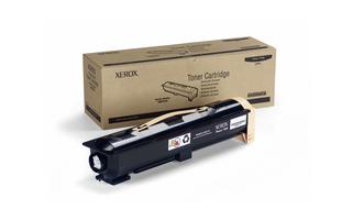 Xerox 106R01294 toner originale 35.000p