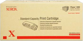 Xerox 106r00687 toner originale nero, durata 5.000 pagine