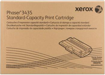 Xerox 106r01414 toner originale 4.000p