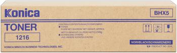 konica Minolta 30394 toner originale