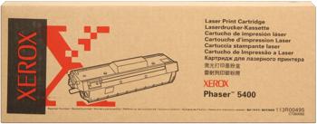 Xerox 113r00495 toner originale