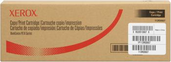 Xerox 113r00667 toner originale 3.500p