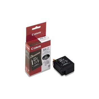 Canon bx-2  cartuccia nero